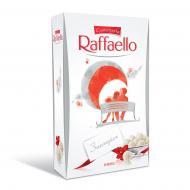 Цукерки Raffaello Астуччіо 80 г