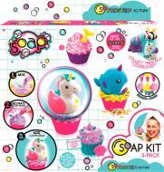 Ігровий набір Canal Toys SOC002