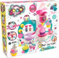 Ігровий набір Canal Toys So Soap Фабрика мыла SOC003
