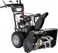 Снігоприбиральна машина MURRAY ML 741450 E