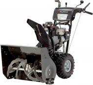 Снігоприбиральна машина MURRAY ML 691150 E