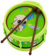 Барабан Yoohoo Музичний 6830534