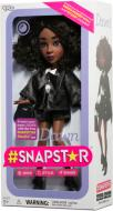 Кукла SnapStar Дон