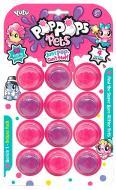 Набор игрушек PopPops Pets Питомцы (12 штук)