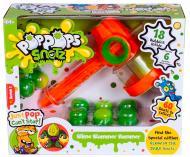 Игровой набор PopPops Pets Молоток