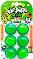 Набор игрушек PopPops Pets Snotz (6 штук)