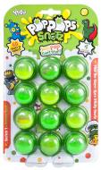 Набор игрушек PopPops Pets Snotz (12 штук)
