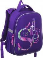 Рюкзак шкільний KITE Education 531-4 Style