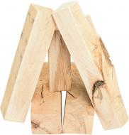 Дрова Веселі дрова бук 10 куб.дм