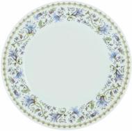 Тарілка десертна Фелісіті 21 см 910-00 Claytan Ceramics