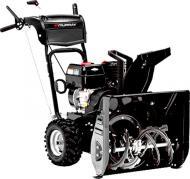 Снігоприбирач механічний MURRAY ML 61750 R