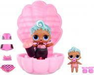 Набор с куклой L.O.L. Жемчужина-сюрприз 551508