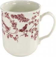 Чашка Толедо 345 мл Claytan Ceramics
