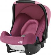 Автокрісло Britax-Romer Baby-Safe Wine Rose 2000027813