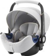 Автокресло Britax-Romer Baby-Safe 2 i-Size Nordic Grey серый 2000029120