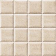 Плитка Mainzu Тавіра Бланко 15x15