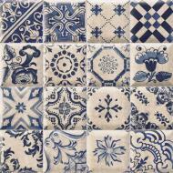 Плитка Mainzu Тавіра Декор 15x15