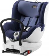 Автокрісло Britax-Romer Dualfix Moonlight Blue 2000027820