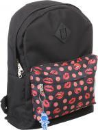 Рюкзак молодіжний Bagland Lips