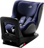 Автокрісло Britax-Romer Dualfix i-Size Moonlight Blue 2000026908