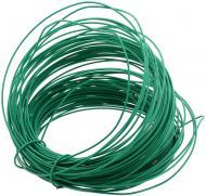 Грин Бэлт діаметр 1,4 мм х 30 м 06-059 30 м зелений