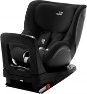 Автокресло Britax-Romer Dualfix M i-Size Cosmos Black черный 2000030112