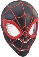 Базова маска Hasbro Людина-Павук в асортименті E3366