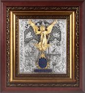 Ікона Янгол-охоронець 104001004