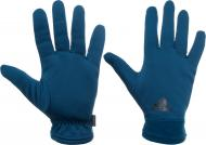 Рукавички Adidas AY8463  р. M  синій