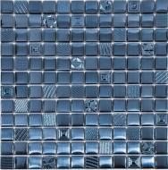 Плитка Intermatex Kroma Sapphire 30x30