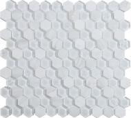Плитка Intermatex Living White 30x30