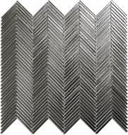 Плитка MIDAS Mosaic A-MGL04-XX-029 28,7x26,7
