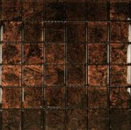 Плитка MIDAS Mosaic A-MGL08-XX-027 30x30