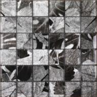 Плитка MIDAS Mosaic A-MGL08-XX-041 30x30