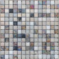 Плитка MIDAS Mosaic A-MGL08-XX-044 30x30