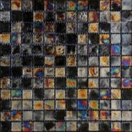Плитка MIDAS Mosaic A-MGL08-XX-062 30x30