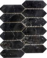 Плитка MIDAS Mosaic A-MST08-XX-031 27x32