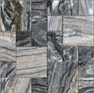 Плитка MIDAS Mosaic A-MST08-XX-017 30x30