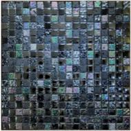 Плитка MIDAS Mosaic A-MMX08-XX-001 30x30