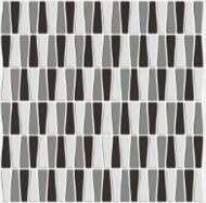 Плитка MIDAS Mosaic A-MBO06-XX-007 30x30