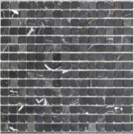 Плитка MIDAS Mosaic A-MST08-XX-020 30x30