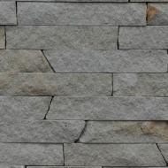 Плитка Банк каменю піщаник соломка (подільська) не торцована 6 см 0,4 кв.м