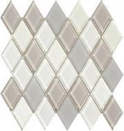 Плитка Intermatex Jewel Cream 26x29,7