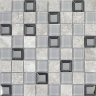 Плитка Intermatex Keops Gris 30x30