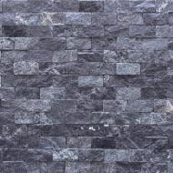 Мозаїка без шва сланець (смарагдова Болгарія) перфект 0.5 кв.м