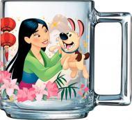Чашка детская Принцессы (N0193 ДЗ Принцессы кр) ОСЗ
