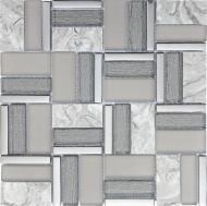 Плитка Intermatex Time Grey 30x30