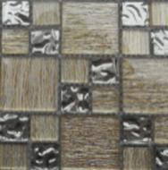Плитка MIDAS Mosaic A-MGL08-XX-077 30x30