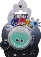 Іграшка Monster Gum Рідке скло в асортименті