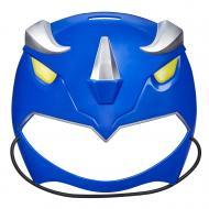 Іграшка Hasbro маска серії Могутні Рейнджери в асортименті E7706